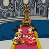 Disney Royalty