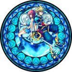 Kingdom-Hearts-Stained-Glass-Clock-4.jpg