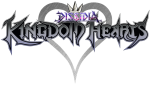 Kingdom_Hearts_utilized_logo.png