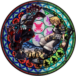 Stained Glass Ventus-Vanitas.png