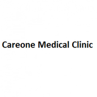 careoneclinic