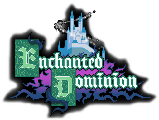 EnchantedDominion